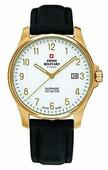 Наручные часы SWISS MILITARY BY CHRONO 20076PL-4L