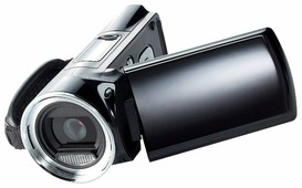 Экшн-камера Somikon DV-812