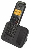 Радиотелефон teXet TX-D6605A