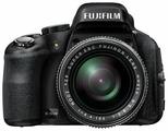 Фотоаппарат Fujifilm FinePix HS50EXR