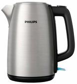 Чайник Philips HD9351