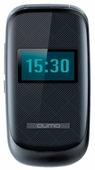 Телефон Qumo Push 243