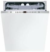 Посудомоечная машина Kuppersbusch IGVS 6509.5
