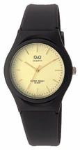 Наручные часы Q&Q VQ86 J005