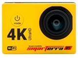 Экшн-камера Smarterra W5