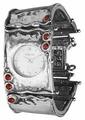 Наручные часы Shablool W65CA