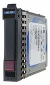 Твердотельный накопитель HPE N9X96A
