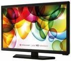 Телевизор Ferguson T195HD506