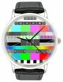 Наручные часы Kawaii Factory Телевизор