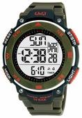 Наручные часы Q&Q M124 J003