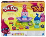 Масса для лепки Play-Doh Тролли (B9027)