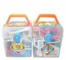 Набор доктора Junfa toys 3812A
