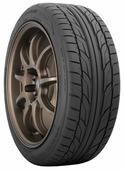 Автомобильная шина Nitto NT555G2
