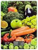 Кухонные весы Scarlett SC-KS57P11