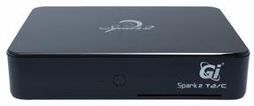 TV-тюнер Galaxy Innovations Spark 2 Т2/С