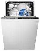 Посудомоечная машина Electrolux ESL 4500 LO
