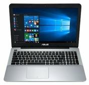 Ноутбук ASUS X555QG