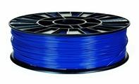 PLA пруток SEM 1.75 мм синий