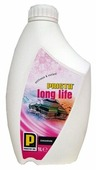 Антифриз PRISTA Antifreeze Long Life Concentrate