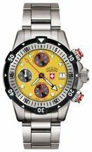 Наручные часы CX Swiss Military Watch CX1948