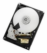 Жесткий диск HGST HUS724040ALA640