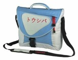 Сумка Toshiba Messenger Bag
