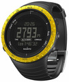 Наручные часы SUUNTO Core Black Yellow