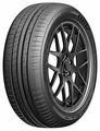 Автомобильная шина Zeetex HP2000 VFM 205/45 R17 88W летняя