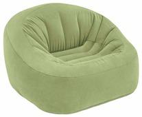 Надувное кресло Intex Club Chair (68576)