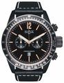 Наручные часы Davosa 16243755