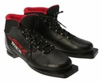 Ботинки для беговых лыж Trek Soul NN-75 (НК)
