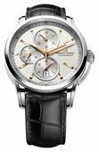 Наручные часы Maurice Lacroix PT6188-SS001-131