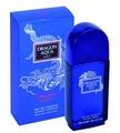 Dragon Parfums Dragon Aqua