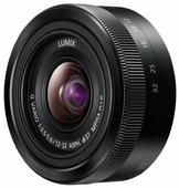 Объектив Panasonic 12-32mm f/3.5-5.6 Aspherical O.I.S. (H-FS12032)