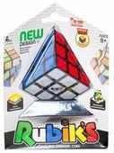 Rubik's Головоломка Rubik s Кубик Рубика 3х3 (КР5026)