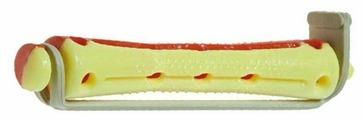 Коклюшки Sibel Bi-Color 4500139 (9 мм)