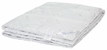 Одеяло ECOTEX Феличе