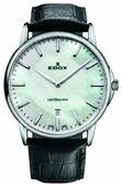 Наручные часы Edox 56001-3NAIN