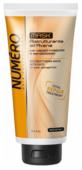Brelil Professional Numero Маска для волос восстанавливающая с экстрактом овса