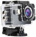 Экшн-камера Ginzzu FX-115GL