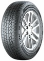 Автомобильная шина General Tire Snow Grabber Plus зимняя