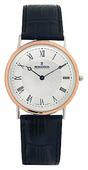 Наручные часы ROMANSON TL5110SMJ(WH)