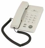 Телефон LG GS-5140