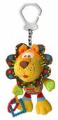 Подвесная игрушка Playgro Львенок (0181513)