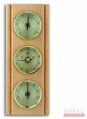 Термометр TFA 20.1002.05