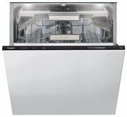 Посудомоечная машина Whirlpool WIF 4O43 DLGT E