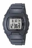 Наручные часы Q&Q MAC5 J108