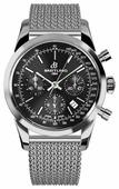 Наручные часы BREITLING AB015212/BA99/154A
