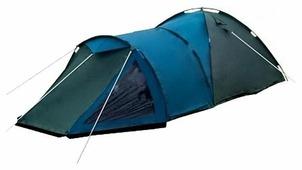 Палатка Acamper Soliter 4