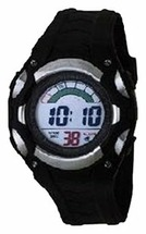 Наручные часы Тик-Так H428 Черный